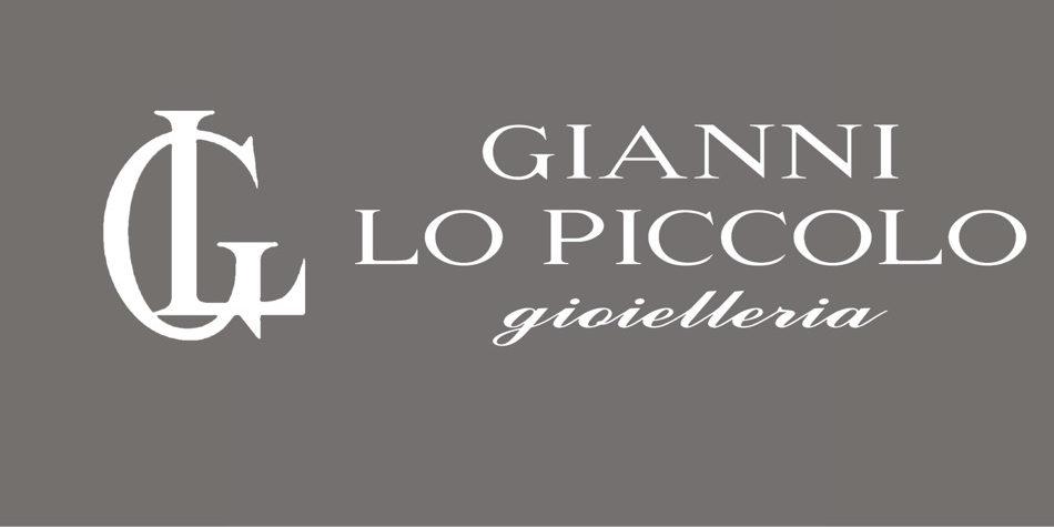 Gioielleria – Gianni Lo Piccolo